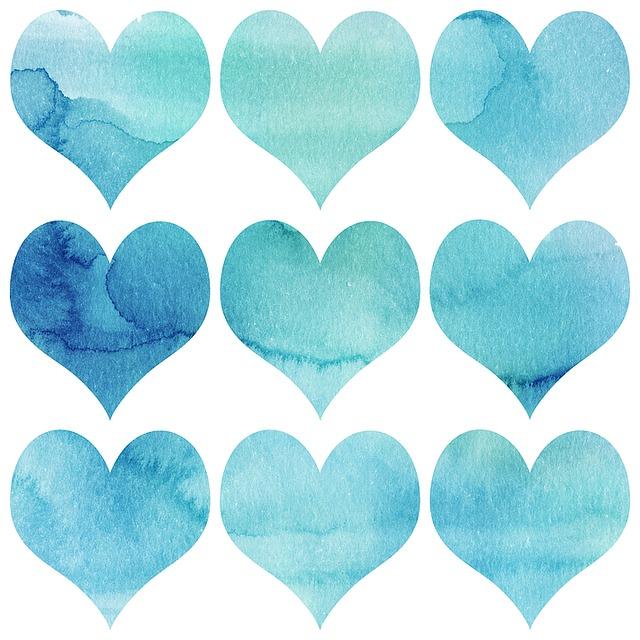 romance-1306219_640